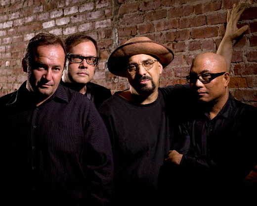 The Smithereens marking 30th anniversary with homecoming concert, Halloween bash