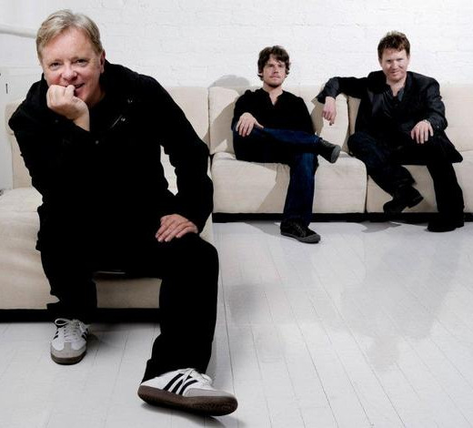 Audio: Hear New Order's Bernard Sumner sing 1969 Elvis Presley hit 'In the Ghetto'