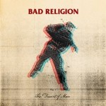 Bad Religion, 'The Dissent of Man'
