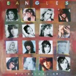 Bangles, 'Different Light'