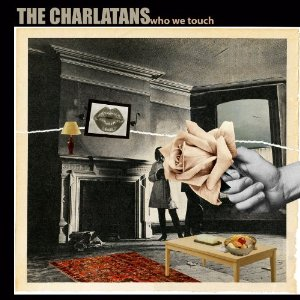 New CDs: The Charlatans, James, David Bowie tribute with Duran Duran, Madness reissue