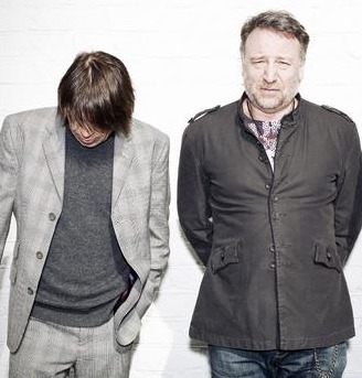 Mani apologizes for calling Peter Hook a 'self-centered sellout' during Twitter tirade