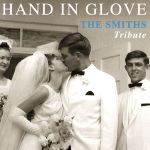 Contest: Win 'Hand in Glove: Smiths Tribute'