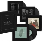 Dead Can Dance, 'Box Set I'