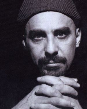 Milestones: The Smithereens' Pat DiNizio is 55 today; watch 'Blood and Roses' from 1987