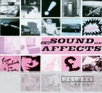 The Jam, 'Sound Affects: Deluxe Edition'