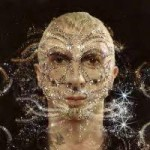 Marc Almond, 'Stranger Things'