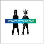 New releases: Pet Shop Boys, The Jam, INXS, Brian Eno, UB40, The Motels, The Fall