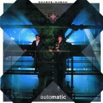 Sharpe + Numan, 'Automatic'