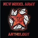 New Model Army, 'Anthology'