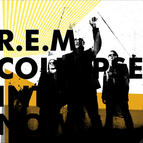 Free MP3: R.E.M.'s 'Discoverer,' first track off 'Collapse Into Now,' due out March 8