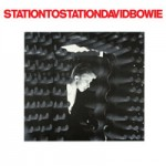 David Bowie, 'Station to Station: Special Edition'