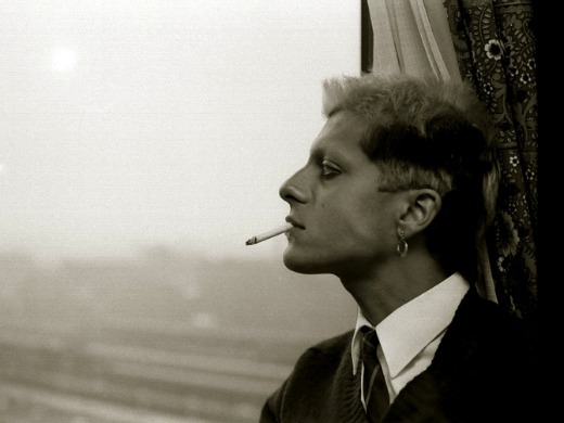 Mick Karn, of Japan and Dalis Car, 1958-2011