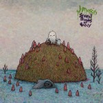 J Mascis, 'Several Shades of Why'