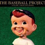 Baseball Project, 'Volume 2: High and Inside'