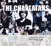 The Charlatans, 'Us and Only Us: Deluxe Edition'