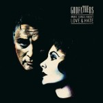 The Godfathers, 'More Songs About Love and Hate'