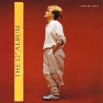 "Howard Jones, 'The 12"" Album'"