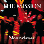 The Mission, 'Neverland'
