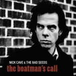Nick Cave and the Bad Seeds, 'The Boatman's Call'