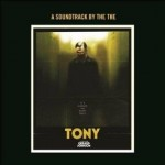 The The, 'Tony: A Soundtrack by The The'