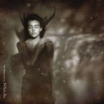 This Mortal Coil, 'It'll End in Tears'