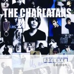 The Charlatans, 'Us and Us Only: Deluxe Edition'