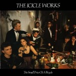 The Icicle Works, 'The Small Price of a Bicycle'