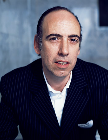 Milestones: Mick Jones is 56 today; watch full 'London Calling'-era concert by The Clash