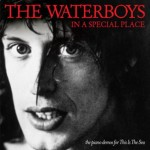 The Waterboys, 'In a Special Place'