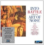 The Art of Noise, 'Into Battle with the Art of Noise'