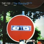 The Fall, 'The Marshall Suite'
