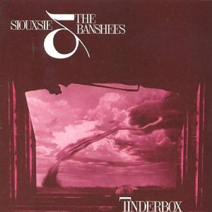 Milestones: Siouxsie and the Banshees' 'Tinderbox' released 25 years ago today