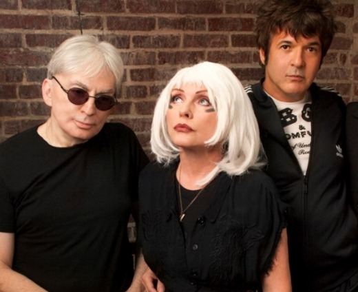 Blondie sets 'Panic of Girls' release dates, debuts video for first single 'Mother'