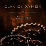 Clan of Xymox, 'Darkest Hour'