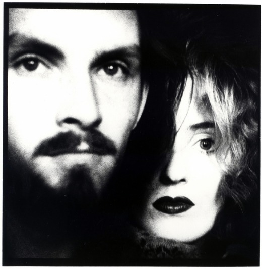 Dead Can Dance's Brendan Perry, Lisa Gerrard reuniting for new album, 2012 world tour