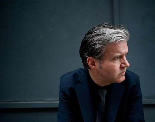 Lloyd Cole announces U.S. tour in June