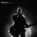 Peter Hook and The Light, 'Unknown Pleasures: Live in Australia'
