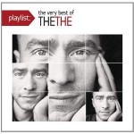 The The, 'Playlist: The Very Best of The The'