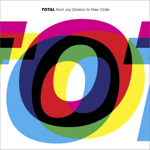 'Total: From Joy Division to New Order'