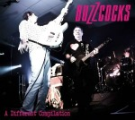Buzzcocks, 'A Different Compilation'