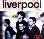 Frankie Goes to Hollywood, 'Liverpool: Collector's Edition'