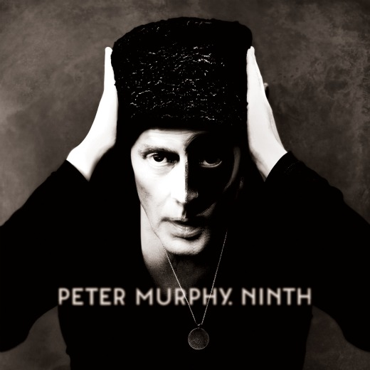 Peter Murphy, 'Ninth'