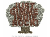 Help fund 'Just Gimme Indie Rock! The Story of an Underground Uprising' documentary