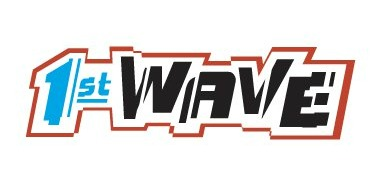 Playlist: Sirius XM's 'Dark Wave,' 7/31/11