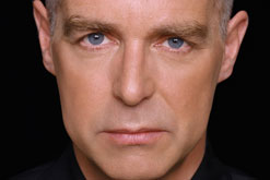 Milestones: Neil Tennant is 57 today; watch Pet Shop Boys' 'Highlights' concert film