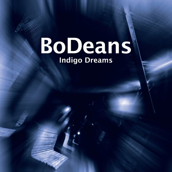 New releases: BoDeans, Wedding Present, Dead Can Dance, Housemartins, Christian Death
