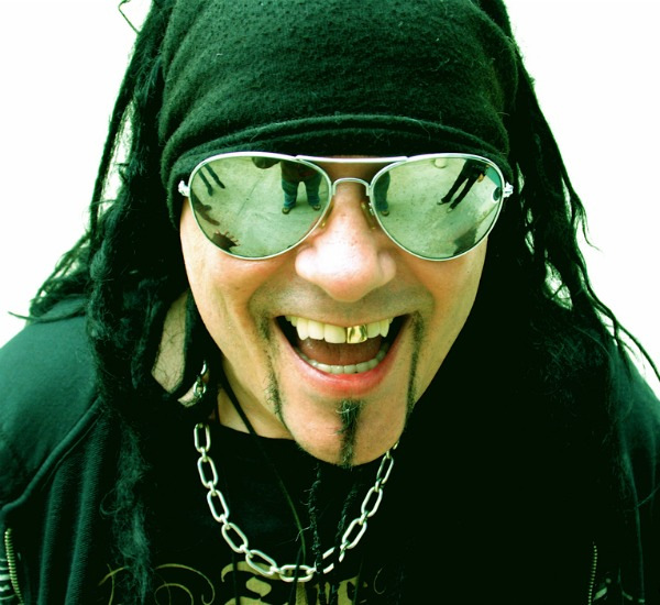 Ministry announces Relapse Tour 2012 shows in Denver, Chicago, Los Angeles, New York