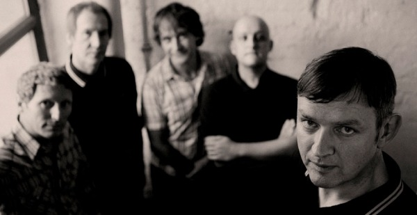 Inspiral Carpets to reissue debut album 'Life,' perform it on U.K. tour next spring