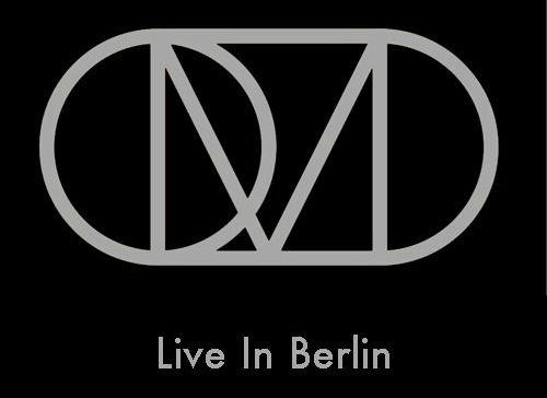 New releases: OMD's 'Live in Berlin,' plus Shriekback, Sonic Youth, Rockpile
